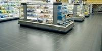 литка для магазинов